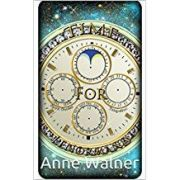 Time-for-Lenormand